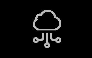 Cloud & Hybrid Cloud